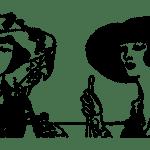 Perempuan Indonesia Belum Hidup Aman dan Bebas dari Kekerasan Seksual