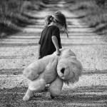 Baru 10 Hari, Kekerasan Terhadap Anak Perempuan Kembali Terjadi