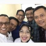 Pilkada Jakarta, Tak Ada Calon yang Lantang Menyuarakan Perempuan dan LGBT