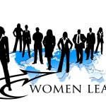 Keterwakilan Perempuan Rendah di KPU dan Bawaslu