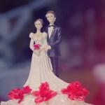 Pernikahan Leila