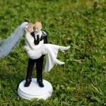 Menikah Adalah Pilihan, Bukan Paksaan