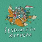 Festival Film Merdeka Mengembalikan Tontonan Rakyat