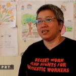 Lita Anggraini, Perempuan yang Mengajak Kami Berani Berjuang