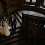 Perkawinan dan Spirit Perjuangan Gerakan Perempuan