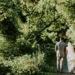 Perkawinan Tanpa Anak, Mengapa Perempuan yang Selalu Disalahkan?