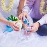 Kapan Seharusnya Perempuan Menikah?