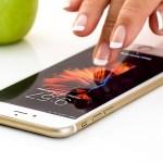 Registrasi SIM Card dan Blokir Handphone: Membahayakan Privasi
