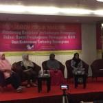 Kebijakan Negara Mengabaikan Perempuan (1)