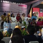 Situasi Hak Asasi Perempuan Indonesia Tahun 2017