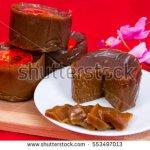 Imlek dan Kue yang Menyatukan Kami