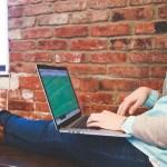 Bagaimana Cara Agar Perempuan Aman dalam Menggunakan Internet? (1)
