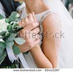 Bujuk Rayu Sebagai Pemicu Perkawinan Anak Perempuan