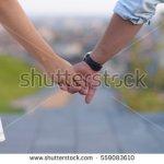 Hubungan Tanpa Status