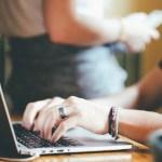 Via Vallen dan Perlawanan Pelecehan Seksual di Internet