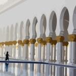 Islam dan Paradigma Baru Pemberdayaan Perempuan