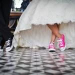 Kebijakan Pencegahan Perkawinan Anak yang Menjadi Wajah Baru Jakarta