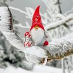 Natal yang Menyatukan