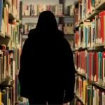 Kekerasan Seksual di Kampus Hanya Permulaan, Lainnya Akan Menyusul  Menuju Permukaan