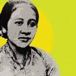 Pemikiran, Ambiguitas dan Kesubversifan Kartini