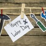 Mengapa 1 Mei Diperingati Sebagai Hari Buruh?