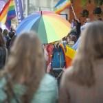 Bagaimana Makna Homoseksualitas dalam Agama Kristen: Sebuah Perdebatan