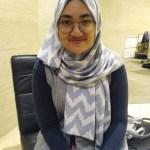 Ditolak Bekerja di Perusahaan Karena Disable, Chintia Octenta Kelola Konekin Indonesia
