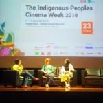 Keterlibatan Sineas Perempuan dalam Film Dokumenter Penting Memberikan Perspektif Minoritas