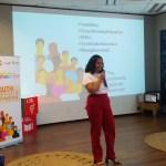 Hollaback! Jakarta, Ruang Bercerita Bagi Korban Kekerasan Seksual