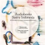 Pengalaman Saya Menerbitkan Audio book Karya Sastra untuk Para Diffable