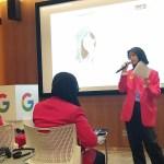 Hari Anak Perempuan, Menjadi Pemimpin Anak dalam Sehari