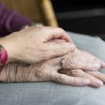Surat dari Penjara untuk Ibu: Bagian doa yang Selalu Membuat Saya Menangis