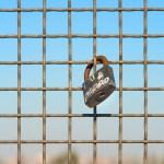 Anita, Sepenggal Cerita para Perempuan dari Balik Penjara