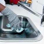 Pentingnya Jaminan Ketenagakerjaan bagi Para Pekerja Rumah Tangga