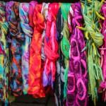 Kain Tenun dan Batik, Daya Magis Ekonomi Perempuan Indonesia