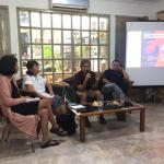 Pemberitaan Kekerasan Seksual: Antara Sensasionalisme dan Kritik-Otokritik