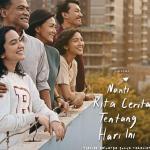 Film NKCTHI: Ini Cerita tentang Keluarga yang Normatif dan Patriarki