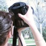 Problem Jurnalis Perempuan: Stigma Malas Ketika Mengambil Cuti Haid Hingga Minimnya Ruang Laktasi