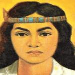 Martha Christina Tiahahu, Perjuangan Perempuan Muda dari Maluku