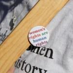 Apakah Omnibus Law dan Mengapa Buruh Perempuan Menolaknya?