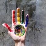 Bagaimana Kesenian di Indonesia Memotret LGBT?