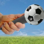 Guyonan Misoginis Komentator Sepakbola, Apa yang Seharusnya Dilakukan?