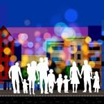 Privasi Adalah Ruang Otonom dan Intim: Menolak RUU Ketahanan Keluarga