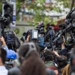 Jurnalis, Pekerja Media yang Rentan Virus Corona