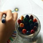 Pekerja Film Hingga Desainer Grafis Kehilangan Pendapatan Karena Corona