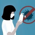Pasien Cuci Darah: Jangan Hentikan Napas Kehidupan Kami Di saat Wabah Corona
