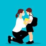 Survei KPAI: Kekerasan Anak Karena Beban Ibu yang Berat Di Masa Pandemi
