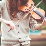 Di Industri Musik, Perempuan Mendapat Pelecehan dan Dipandang Sebelah Mata