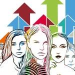37 Perempuan Duduki Posisi Penting di Perusahaan Ternama: Terbanyak dalam Sejarah