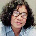 Menulis Kondisi Perempuan Nusa Tenggara Timur di Tangan Jurnalis Anna Djukana